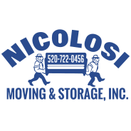 Nicolosi Moving & Storage Inc.