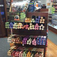 Cabot Smoke Shop image 3