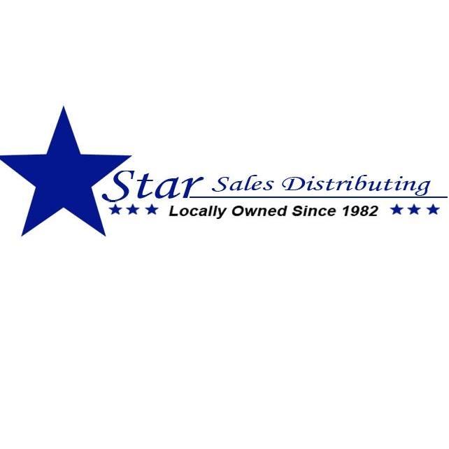 Star Sales Distributing