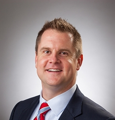 Jason Doneth - Ameriprise Financial Services, Inc. image 0