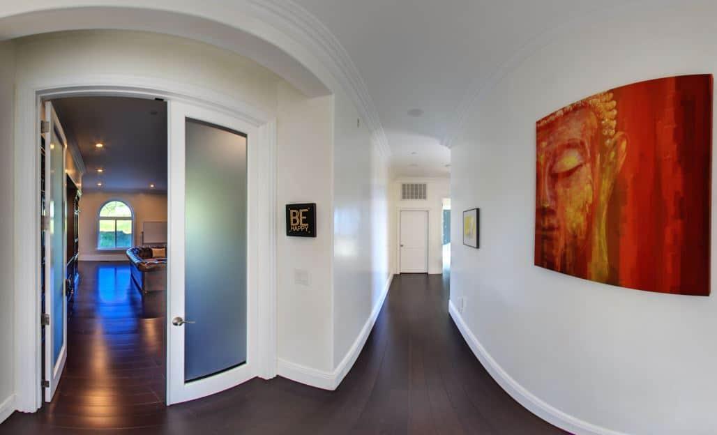 Wellness Retreat Recovery Center - Luxury Addiction Treatment in San Jose