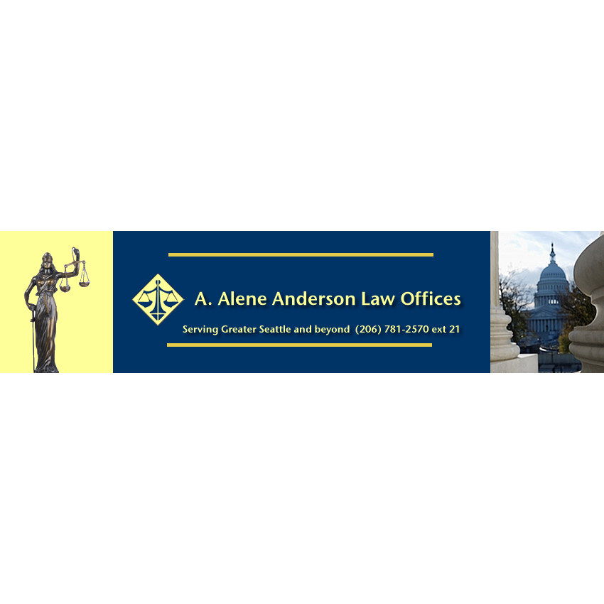 A. Alene Anderson Law Offices