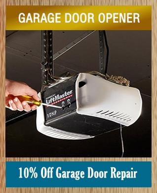 Anytime garage door repair lakeville in lakeville mn for Garage door repair minneapolis