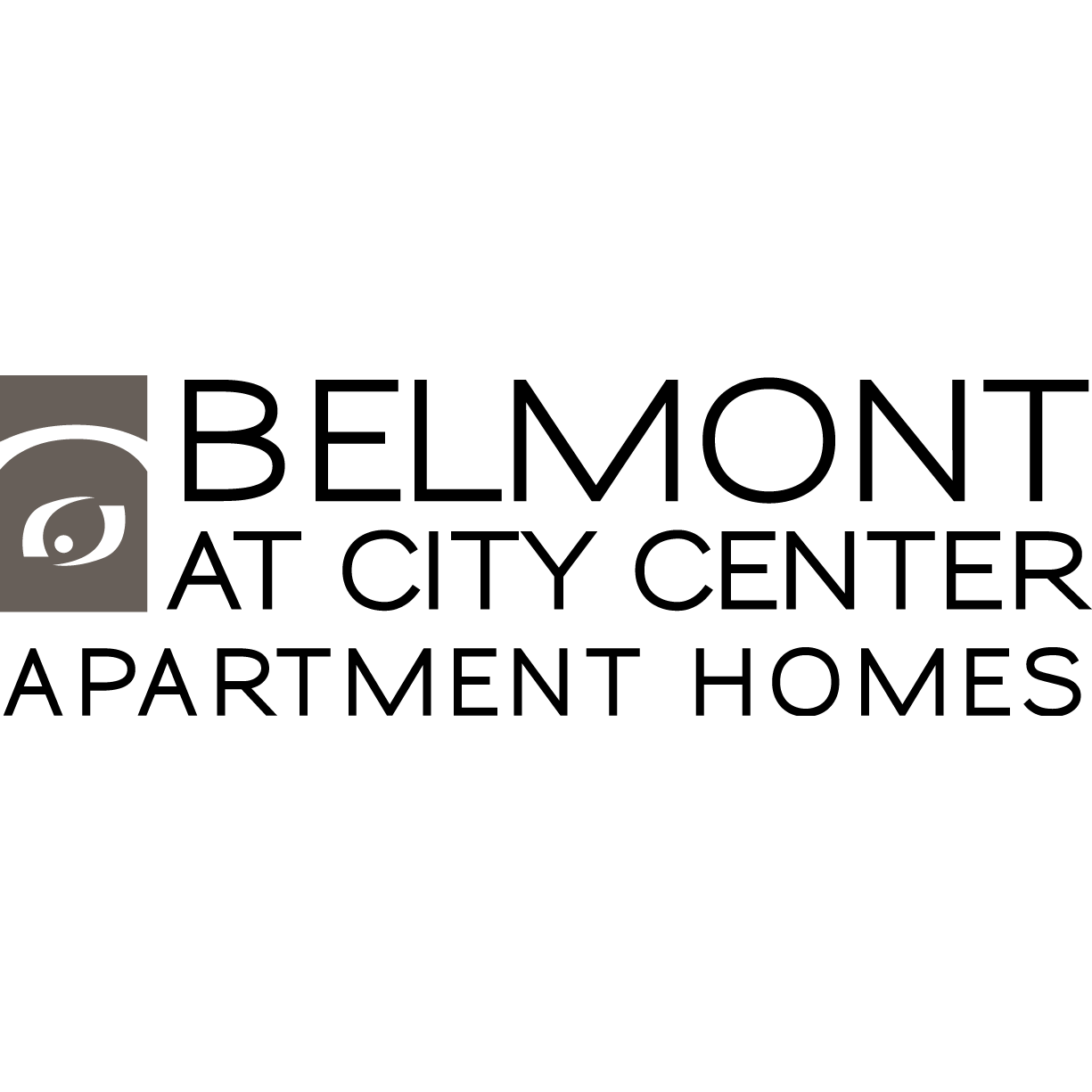 Belmont at City Center Apartments