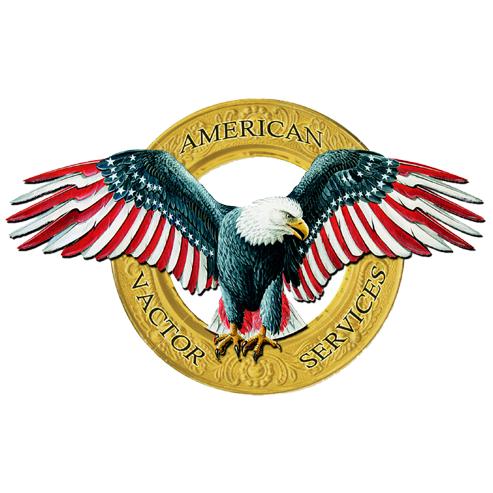American Vactor Services, LLC