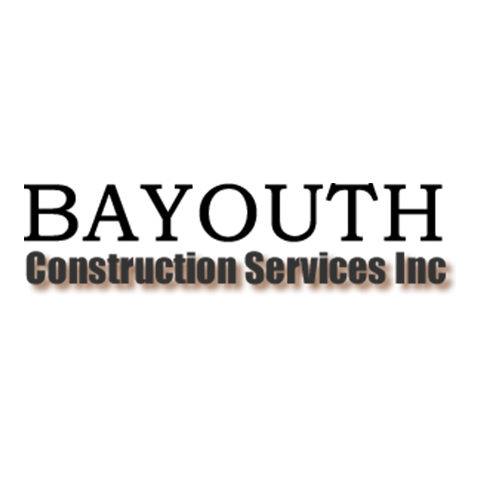 Bayouth Construction Services
