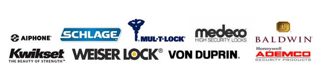 Cheap Locksmith Houston image 1