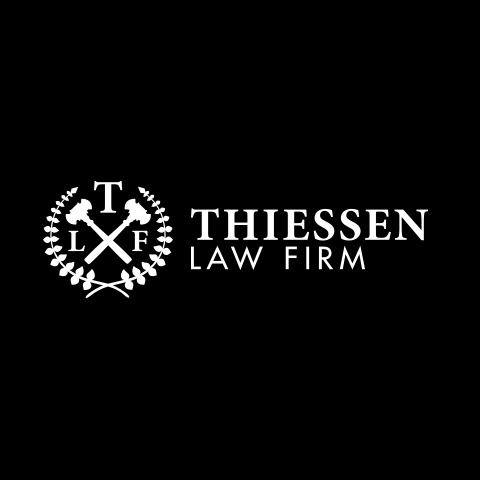 Thiessen Law Firm