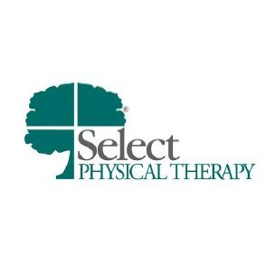Select Physical Therapy - Shepherd Plaza