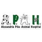 Alexandria Pike Animal Hospital