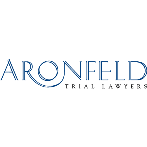 Aronfeld Trial Lawyers