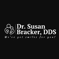 Dr. Susan Bracker, DDS image 4