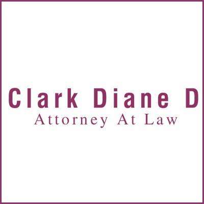 Clark Diane D Attorney At Law