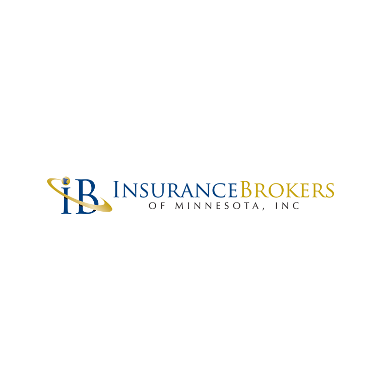 Insurance Brokers of Minnesota, Inc. - Austin, MN 55912 - (507)437-0035 | ShowMeLocal.com