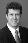 Edward Jones - Financial Advisor: Keith M Stults image 0
