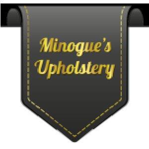Minogue's Upholstery