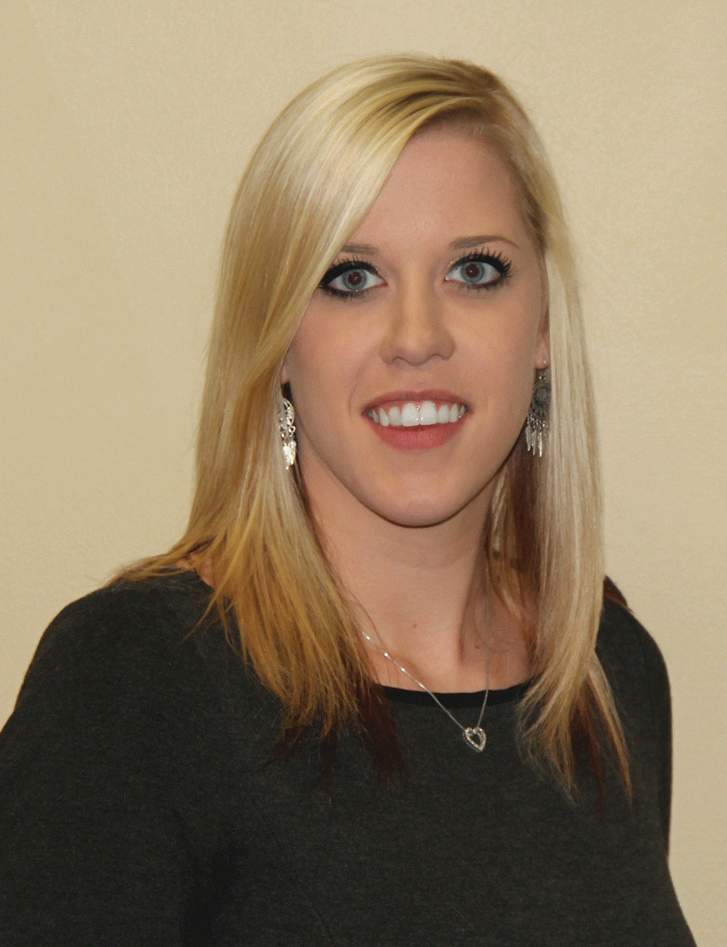 Holly Hazelwood — Lead Account Manager- Personal Lines (Direct Line: (972)991-9100 ex 226)
