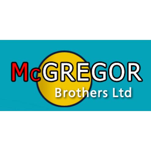 Mcgregor Bros Ltd