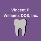 Vincent P Williams DDS, Inc.