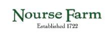 Nourse Farms image 11
