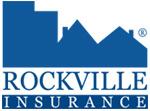 Rockville Insurance image 2
