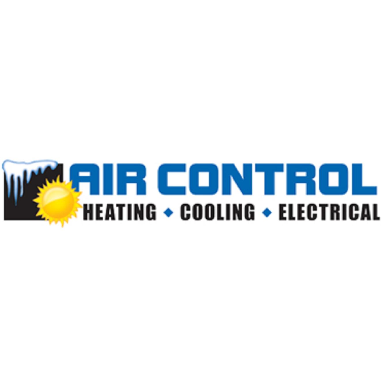 Air Control Heating and Electric, Inc - Spokane, WA