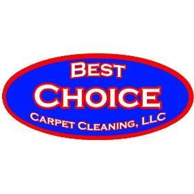 Best Choice Carpet Cleaning, LLC image 3