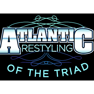 Atlantic Restyling of the Triad image 5