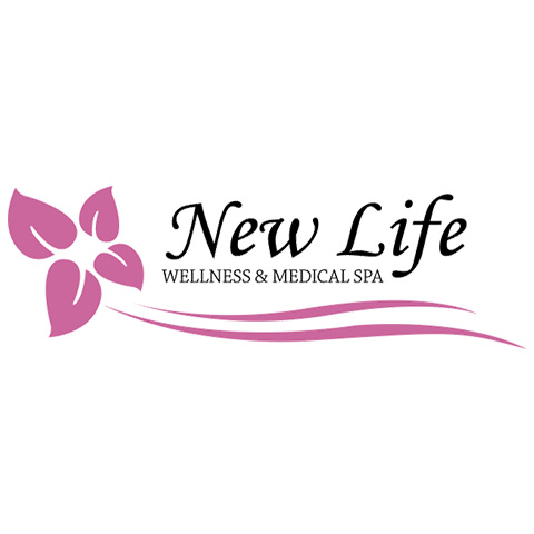 New Life Wellness and Medical Spa - Tomball, TX 77375 - (281)351-4808 | ShowMeLocal.com