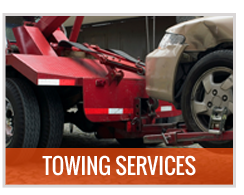 Selected Towing image 0