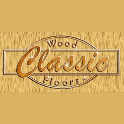 Classic Wood Floors Ltd