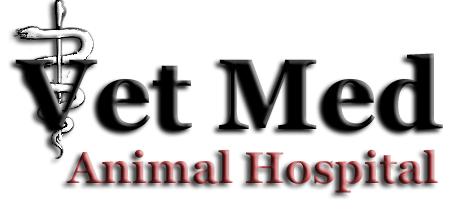 Vet Med Animal Hospital image 4