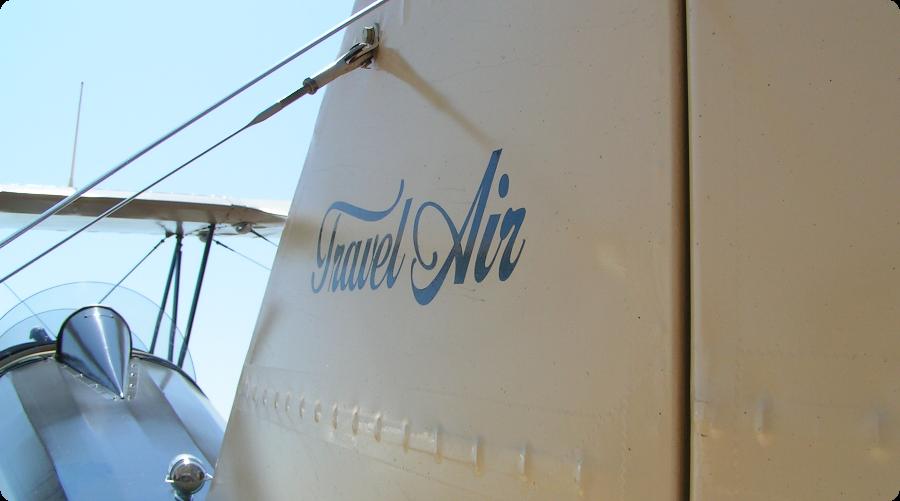 Coastal Air Tours image 4