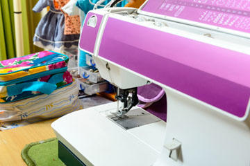 Select Sewing Service image 1