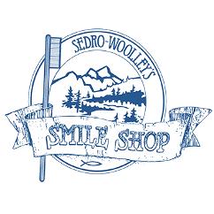 Sedro Woolley Family Dental Center