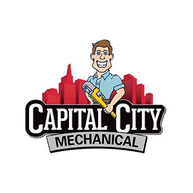 Capital City Mechanical