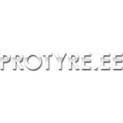 Protyre OÜ logo