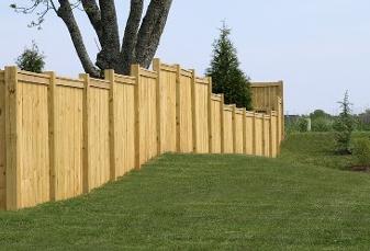 Marleau Hercules Fence Co In Toledo Oh 43612 Citysearch