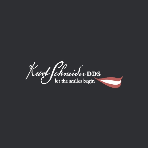 Kurt Schneider, DDS