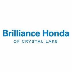 Brilliance Honda of Crystal Lake
