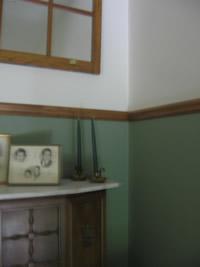 Handyman John - Home Improvements image 5
