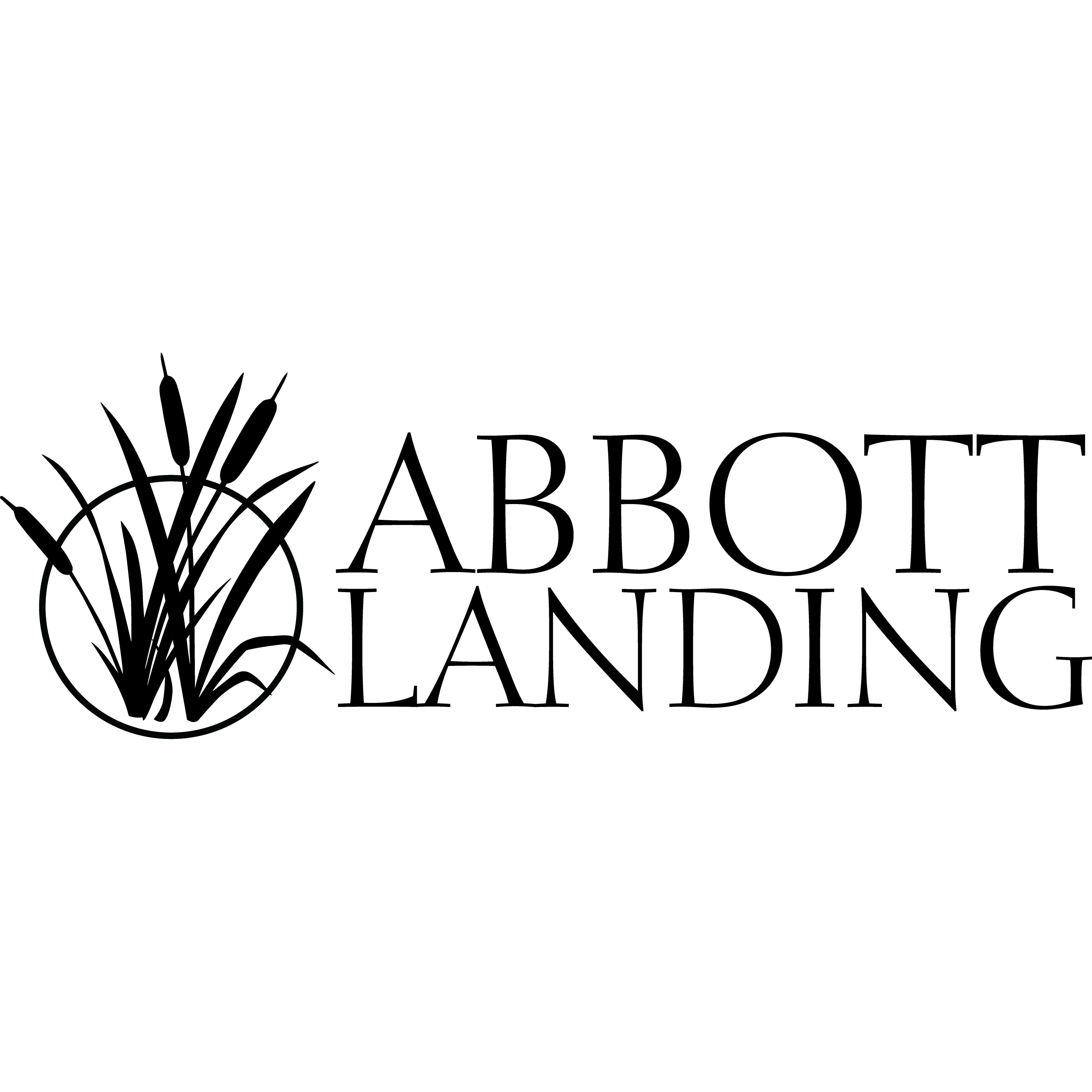 Abbott Landing image 8