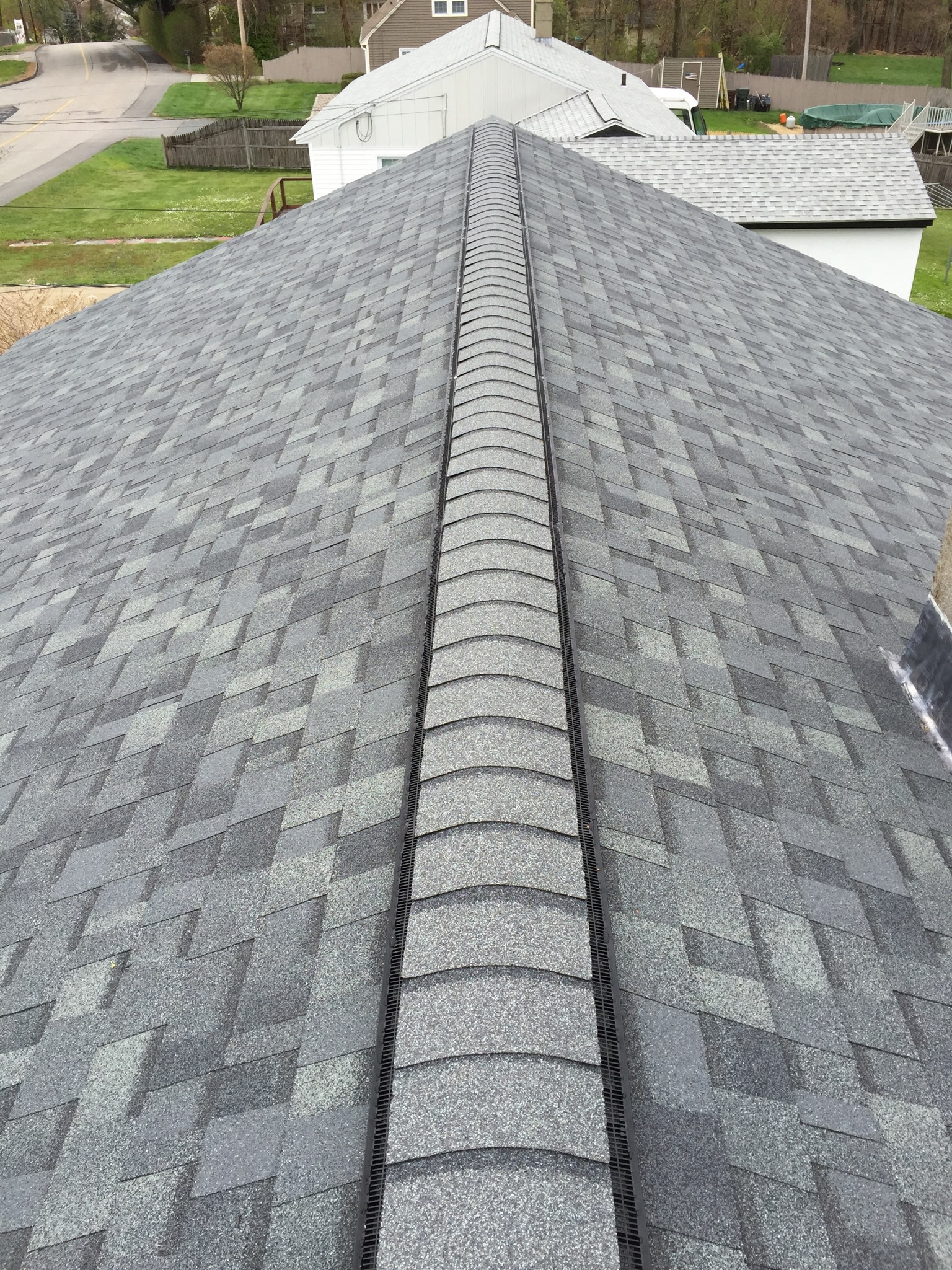 On Top Roofing image 13
