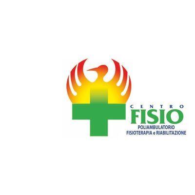 Centro fisio fisioterapia san giovanni in persiceto italia tel 0516879 - Piscina san giovanni in persiceto ...