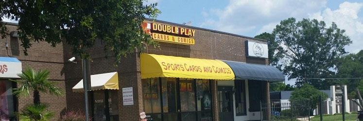 Louisiana Double Play image 0