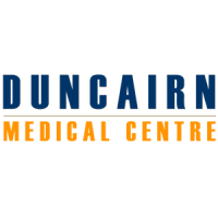 Duncairn Medical Centre