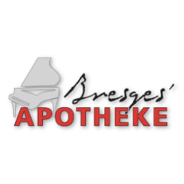 Carsten Bresges e.K. Bresges`Apotheke