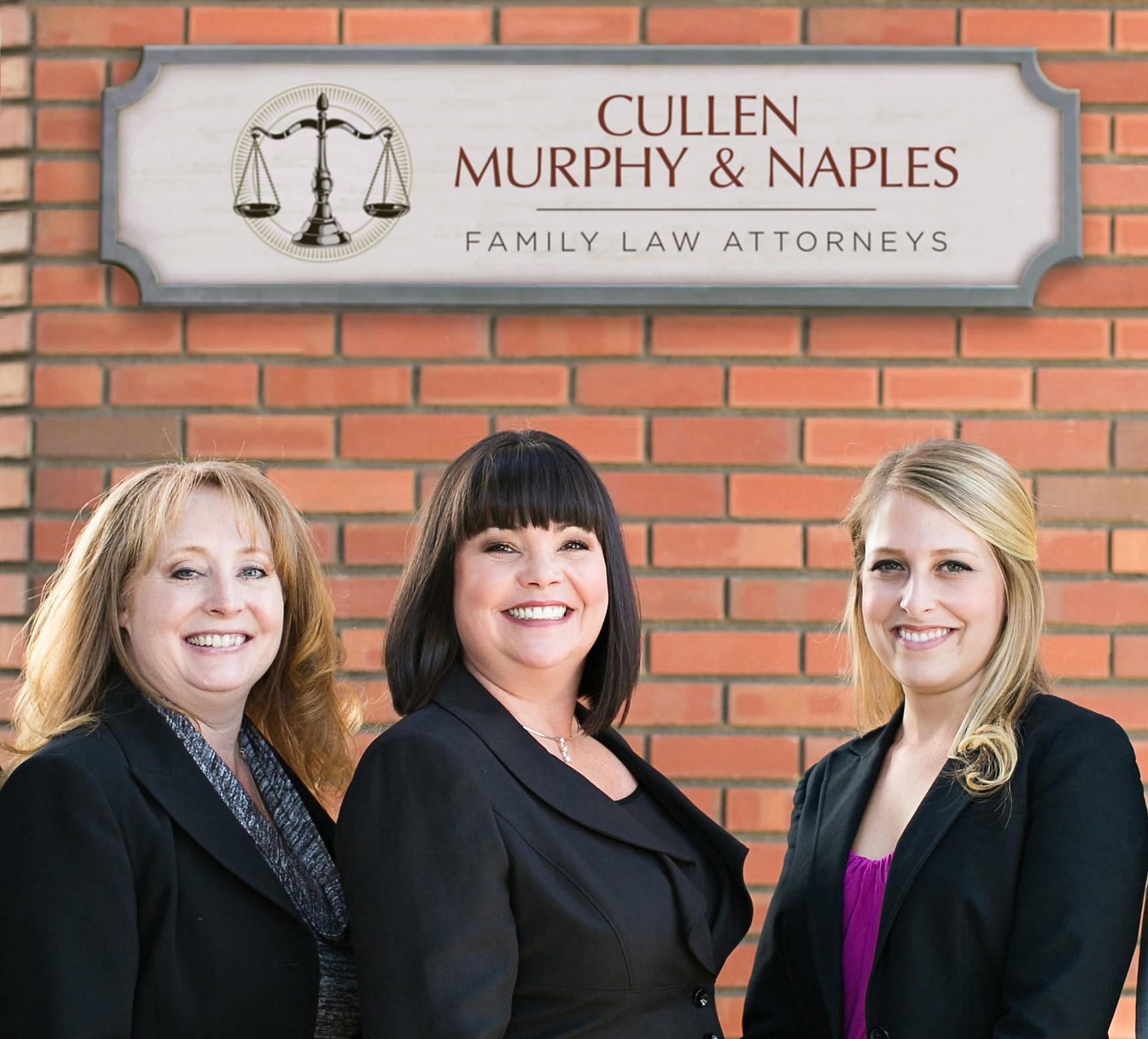 Cullen, Murphy & Naples image 0