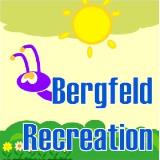 Bergfeld Recreation