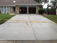 Precision Concrete Company LLC image 5